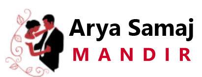 Arya Samaaj Mandir